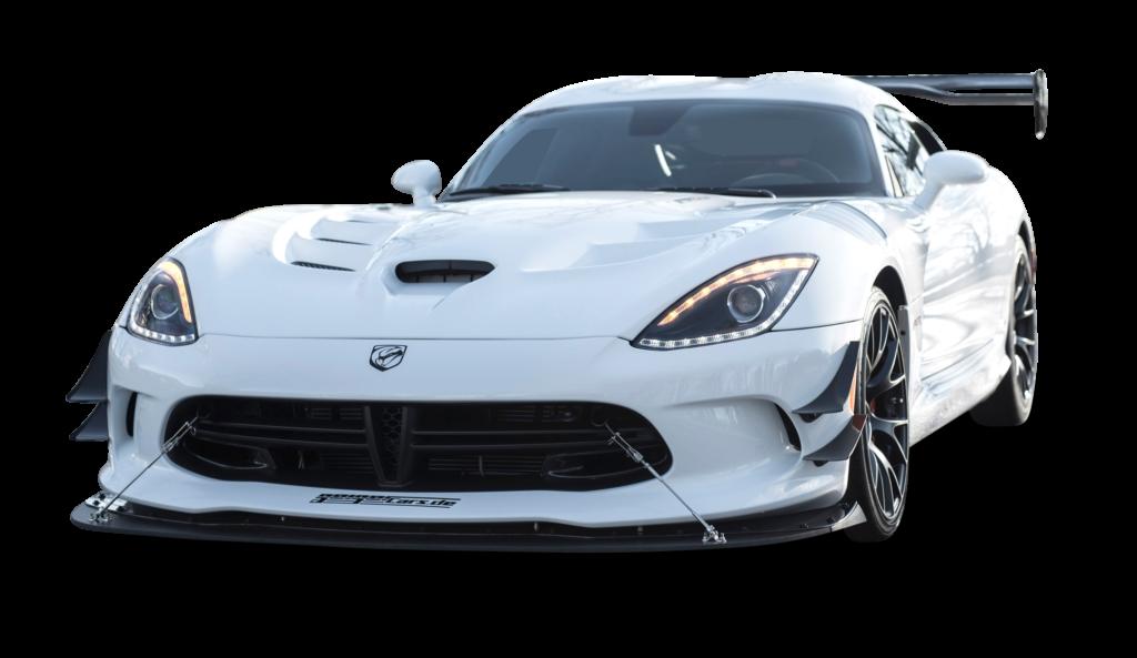 1024x593 Dodge Viper Png Transparent Free Download