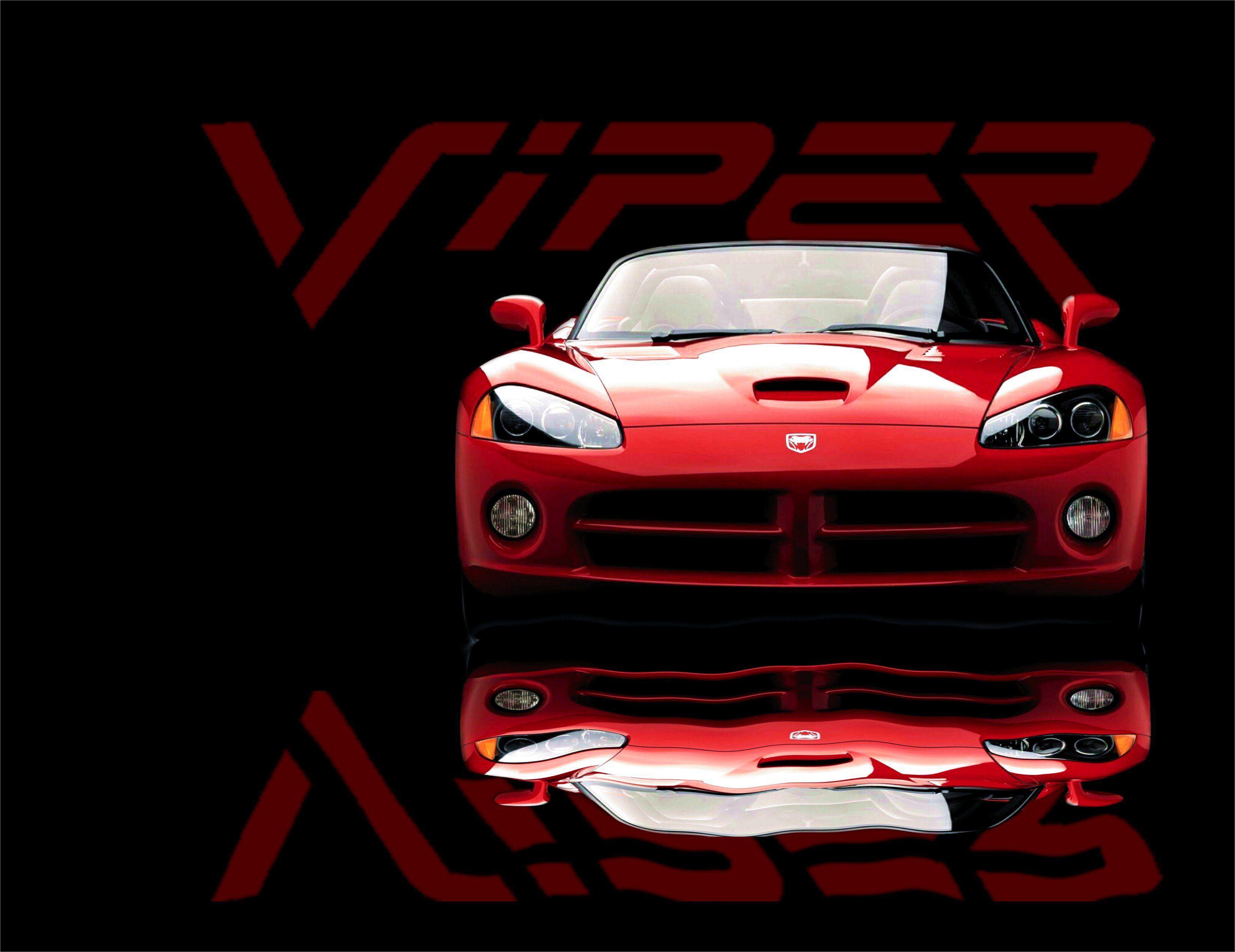 3299x2542 Viper Car Wallpapers