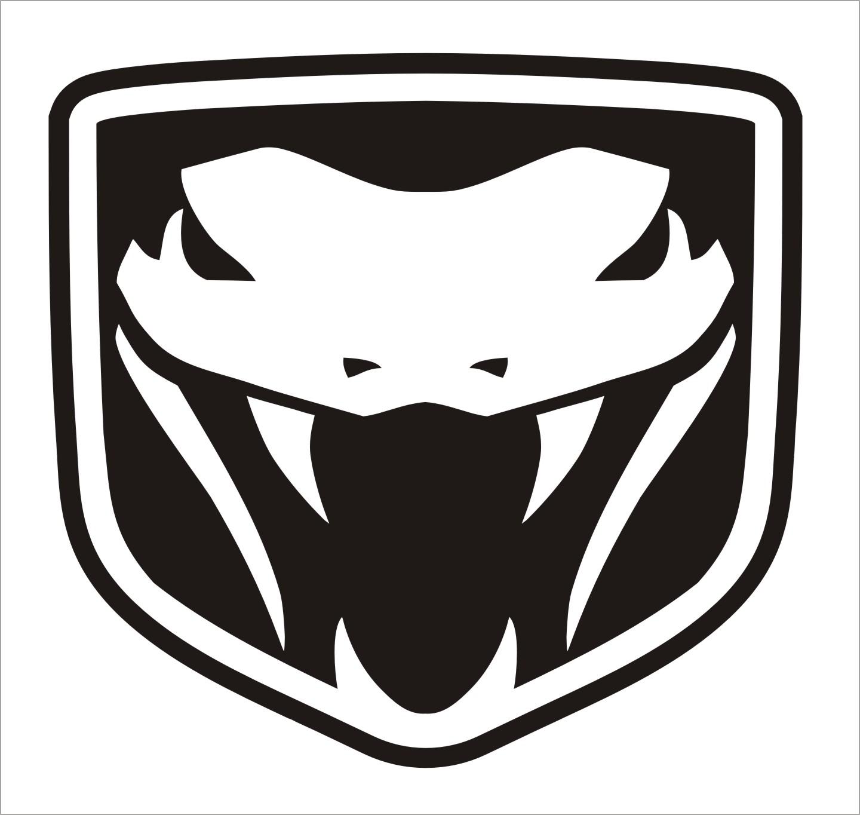 1440x1364 Viper Logos