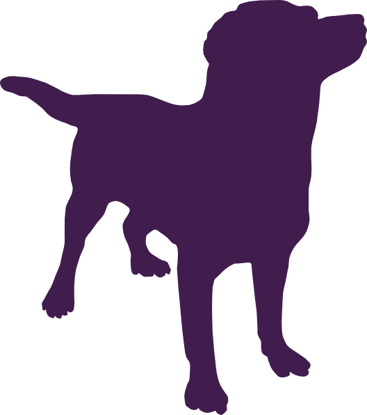 Dog Bone Vector Free