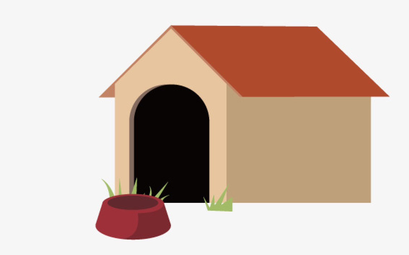 1368x855 Dog Bowl Dog House, Vector, Doghouse, Dog Bowl Png And Vector For
