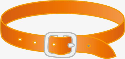 530x251 Cartoon Dog Collar, Dog Clipart, Cartoon, Dog Collar Png And