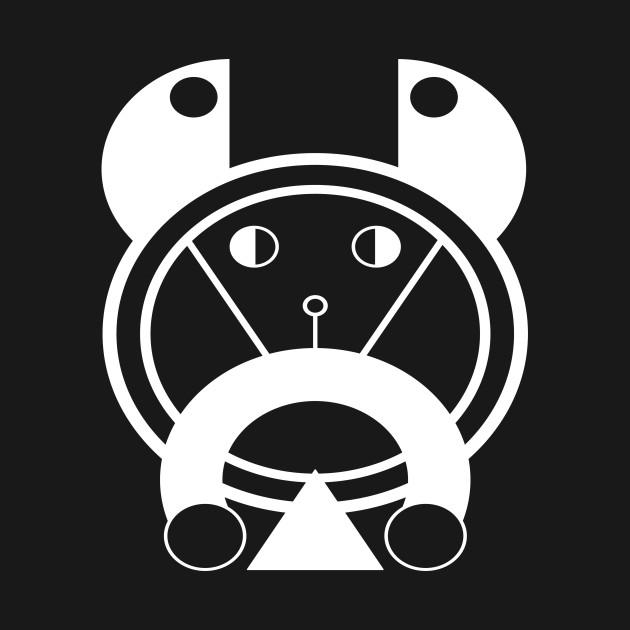 630x630 Dog (4) Dog Face Vector Art