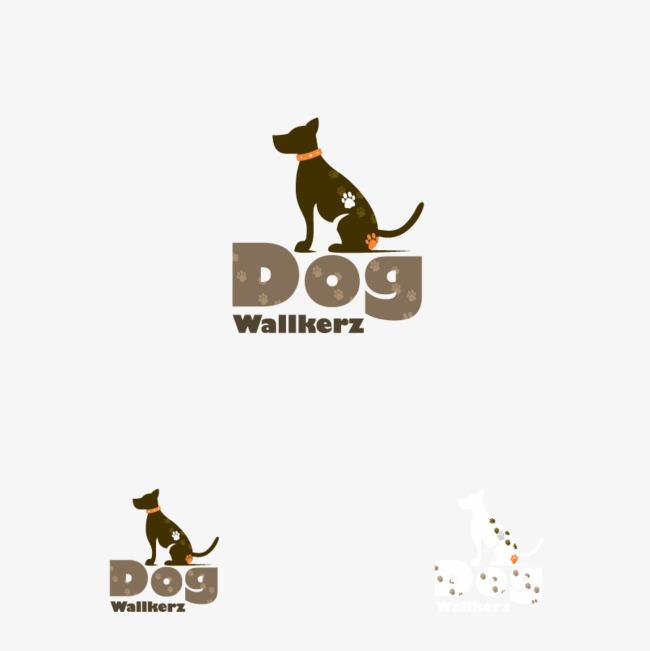 650x651 Vector Dog Logo, Dog Vector, Logo Vector, Dog Clipart Png And
