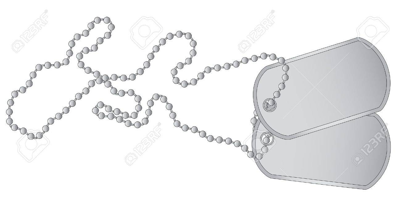 Dog Tag Vector At Getdrawings Com Free For Personal Use Dog Tag