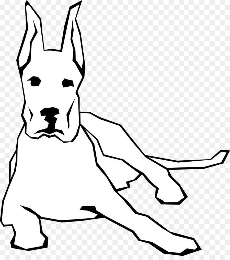 900x1020 Labrador Retriever Bulldog Puppy Coloring Book Drawing