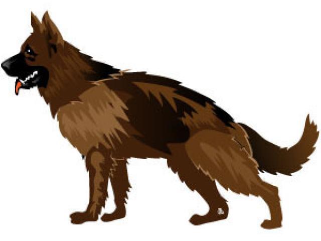 640x480 Mastiff Dog Cliparts Free Download Clip Art