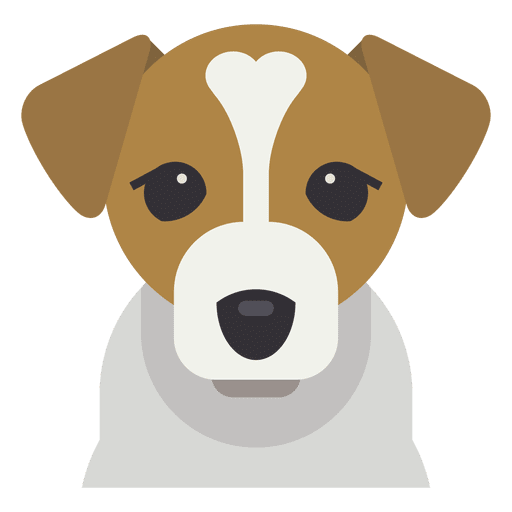 Dog Vector Png