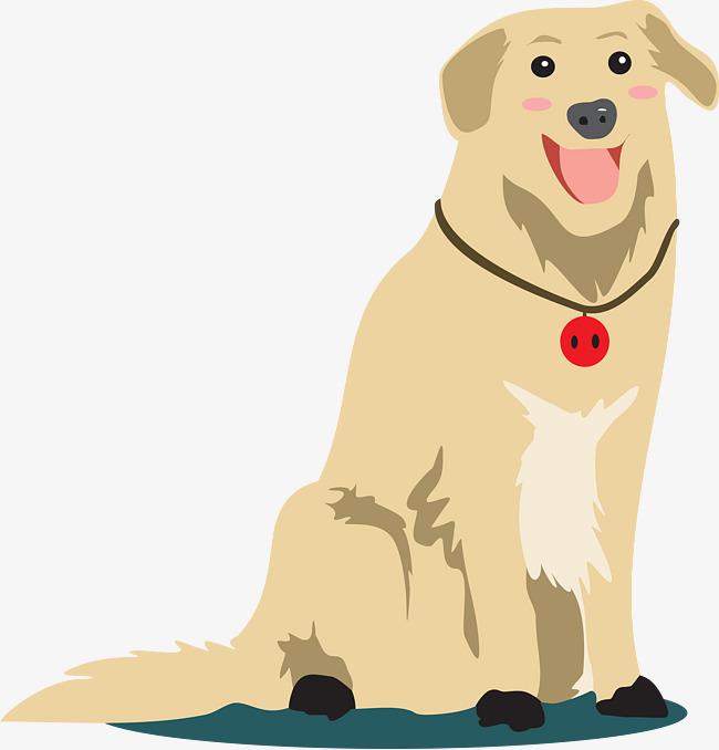 650x678 Labrador Dogs Vector, Vector, Boubou Colorado, Dogs Png And Vector