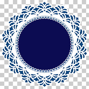 310x311 1,455 Doily Png Cliparts For Free Download Uihere