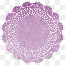 260x260 Doily Png Amp Doily Transparent Clipart Free Download