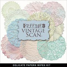 236x236 Freebies For Paper Crafts! Paper Crafts Craft