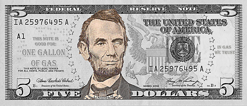 800x343 20 Dollar Bill Clip Library Library