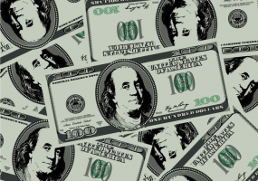 Dollar Vector Free Download