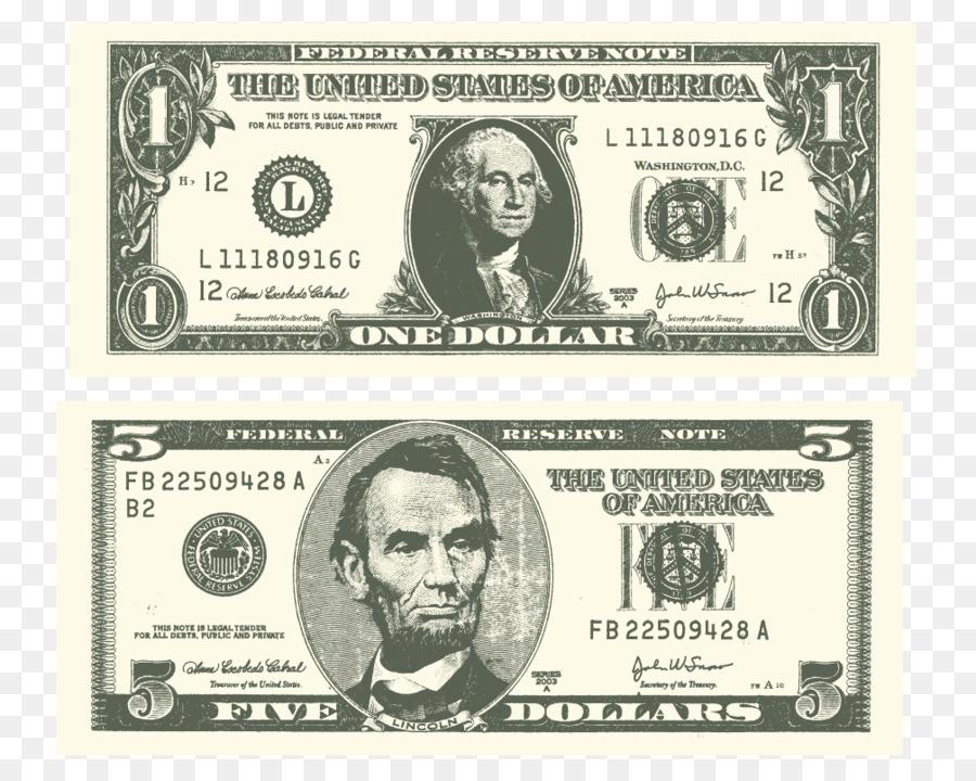900x720 United States One Dollar Bill United States Dollar United States