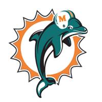 200x200 Dolphin, Download Dolphin Vector Logos, Brand Logo, Company Logo