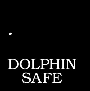 295x300 Dolphin Logo Vectors Free Download