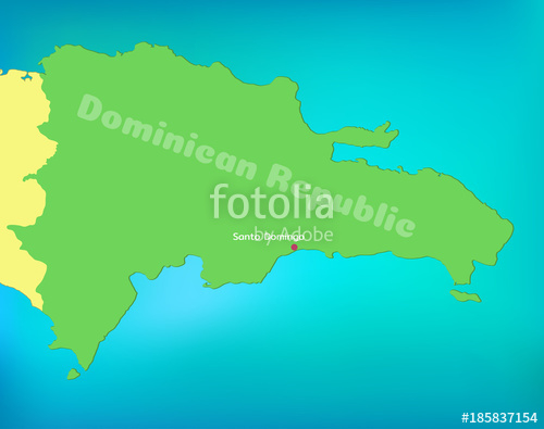 Dominican Republic Vector at GetDrawings.com | Free for ... on lyon world map, quito on world map, guayaquil world map, jeddah world map, managua on world map, brindisi world map, mazatlan world map, guatemala city world map, piraeus world map, strait of hormuz on world map, aqaba world map, izmir world map, yaounde world map, hispaniola world map, manhattan world map, surabaya world map, kingstown world map, bari world map, dominican republic world map, new spain world map,