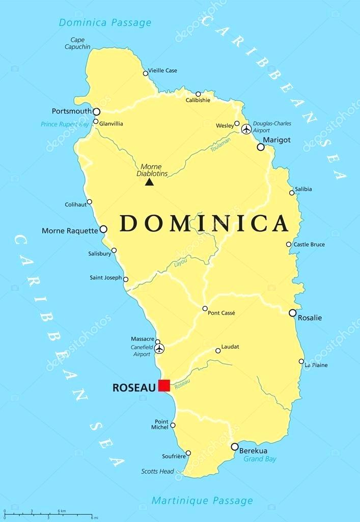 Dominican Republic Vector at GetDrawings.com | Free for personal use ...