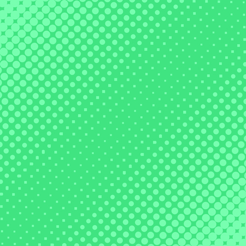 500x500 Shiny Halftone Dots Background Vector Free Vector In Encapsulated