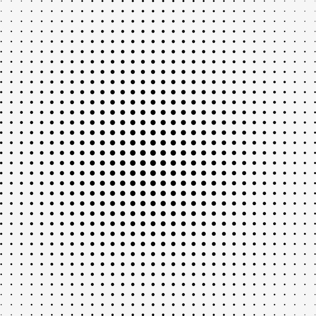 650x650 Dot Background Texture, Dot Texture, Circles Background Texture