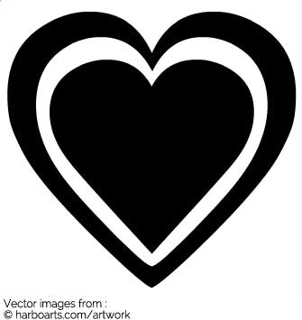 335x355 Download Two In One Heart