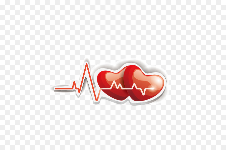 900x600 Heart Electrocardiography Download