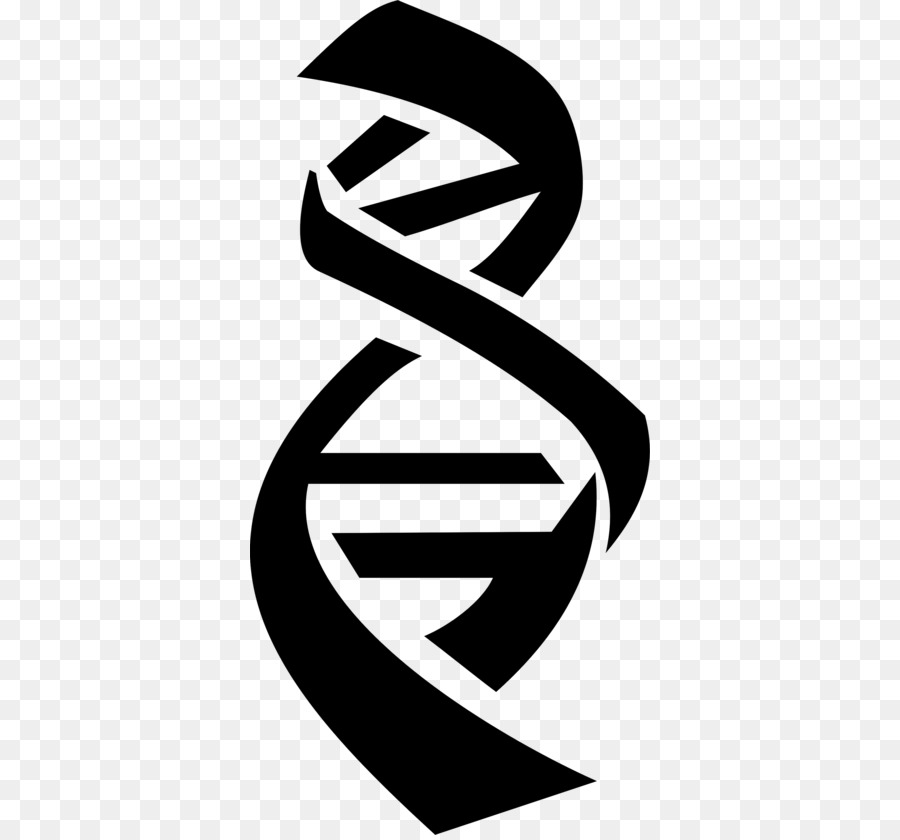 900x840 Dna Replication Vector Nucleic Acid Double Helix Dna Sequencing