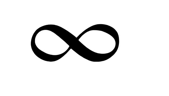 570x325 15 Infinity Clipart Infinity Sign For Free Download On Mbtskoudsalg