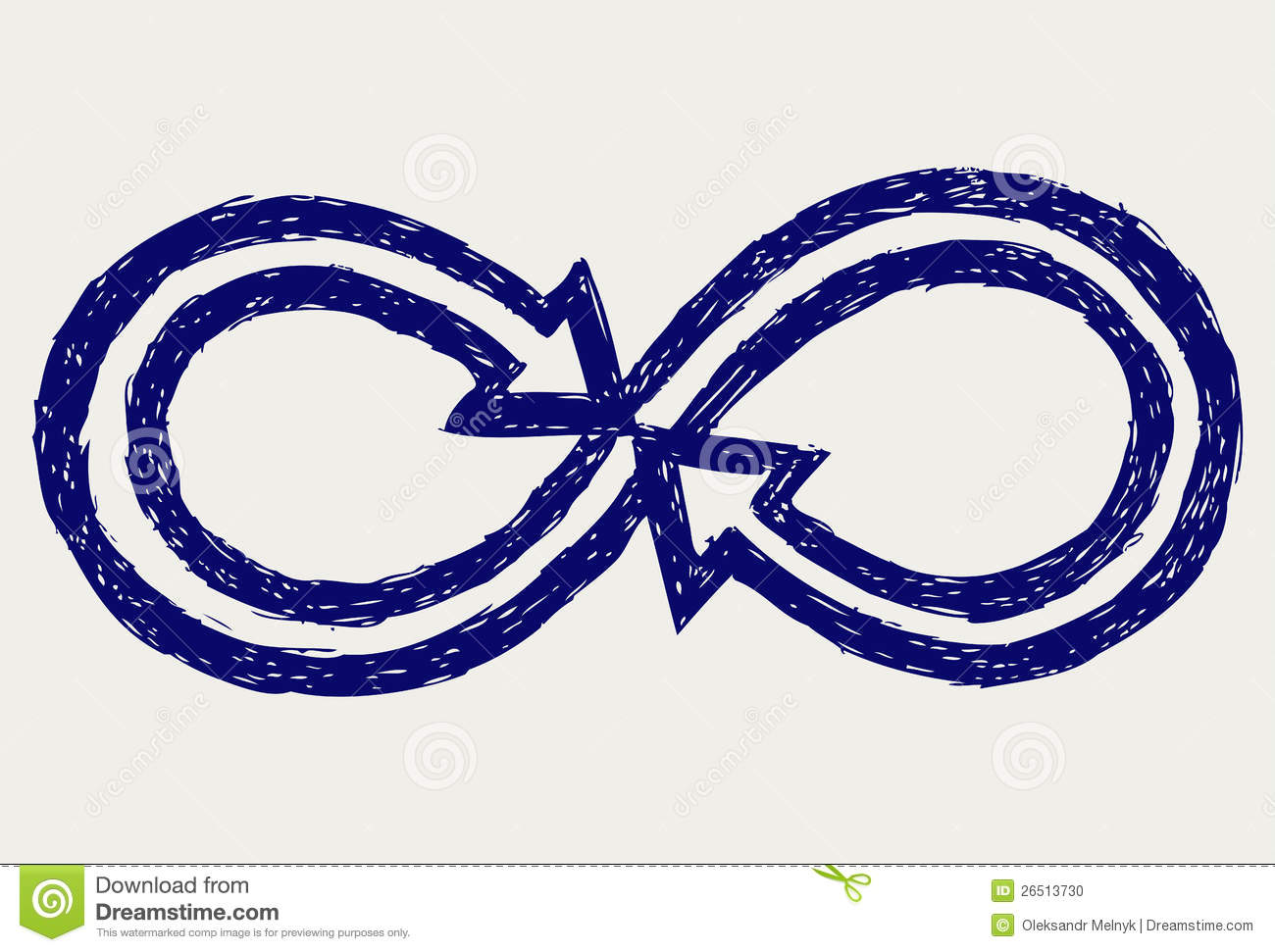 1300x971 Collection Of Double Infinity Clipart High Quality, Free