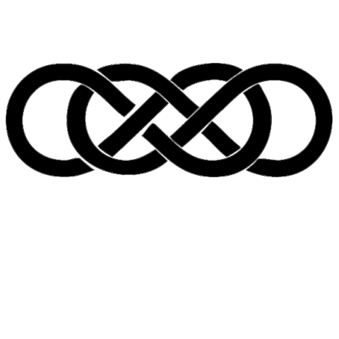 480x480 Collection Of Free Knot Vector Infinity. Download On Ubisafe