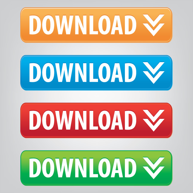 646x646 Download Button Vectors Vector Art Amp Graphics