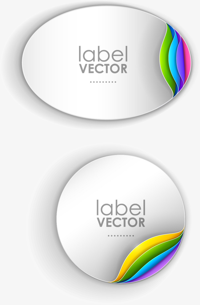650x992 Vector Buttons, Push Button, Vector Free Download, Vector Png And