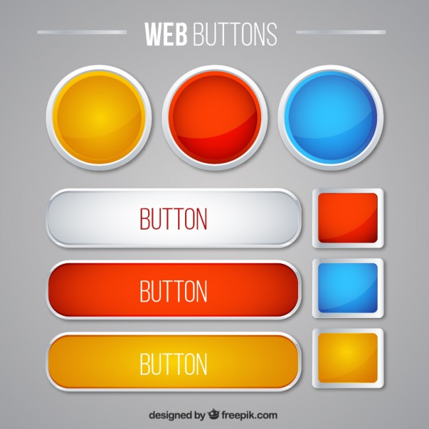 626x626 Button Vectors, Photos And Psd Files Free Download