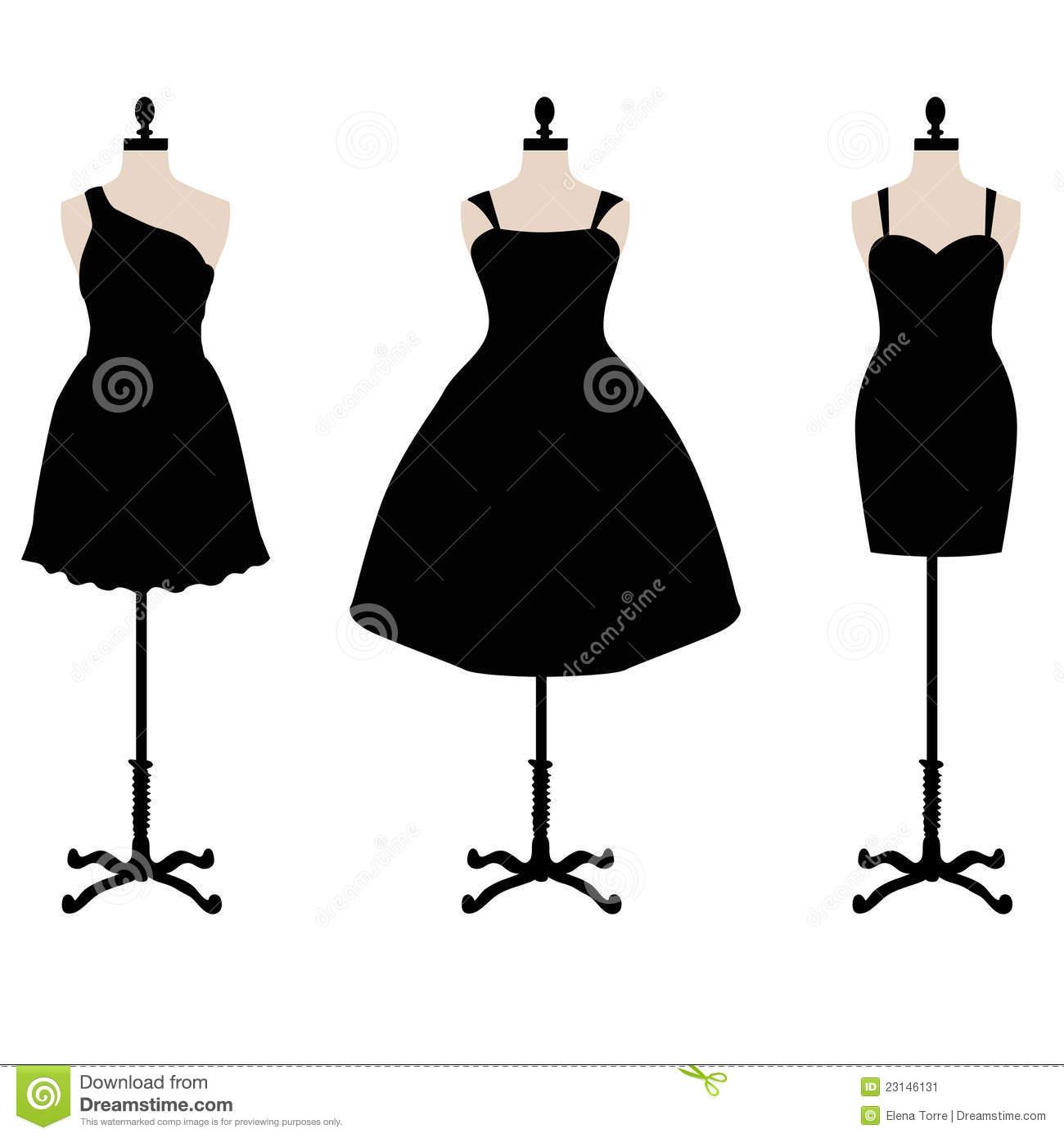 1300x1390 Dress Form Outline Clipart