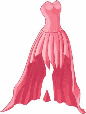 277x368 Dress Form Vector For Illustrator Free Vector Download (220,945