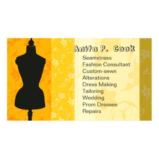 512x512 Wedding Dress Order Form Template. Free Printable Dress Form