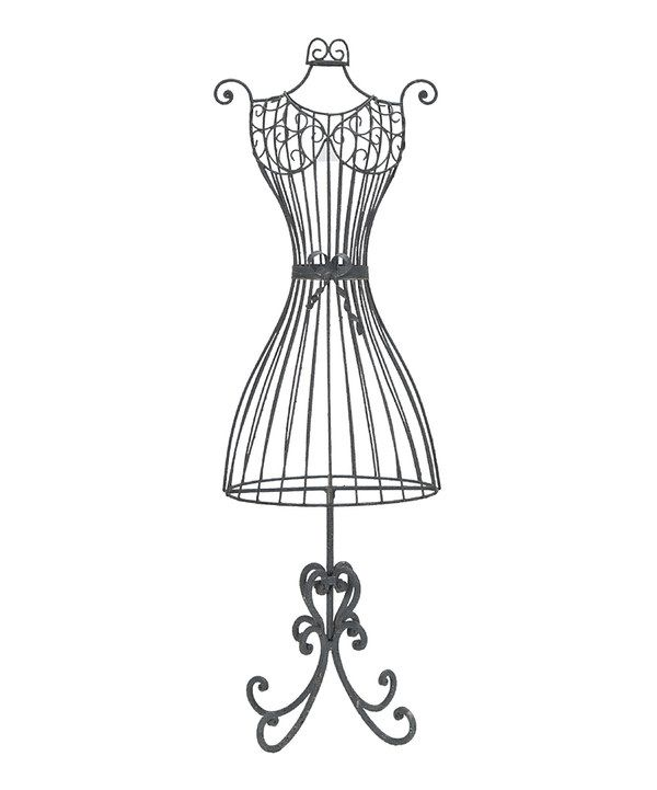 600x721 Collection Of Free Fashioning Clipart Dress Form. Download On Ubisafe