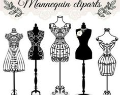 236x187 Collection Of Free Fashioning Clipart Manikin. Download On Ubisafe