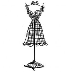 236x236 Collection Of Free Fashioning Clipart Mannequin. Download On Ubisafe