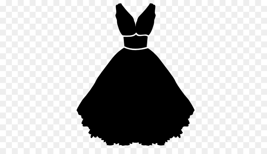 Dress Vector at GetDrawings.com | Free for personal use ...
