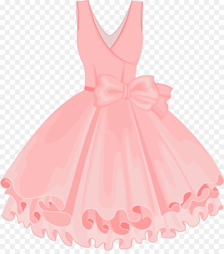 900x1020 Skirt Tutu Dress