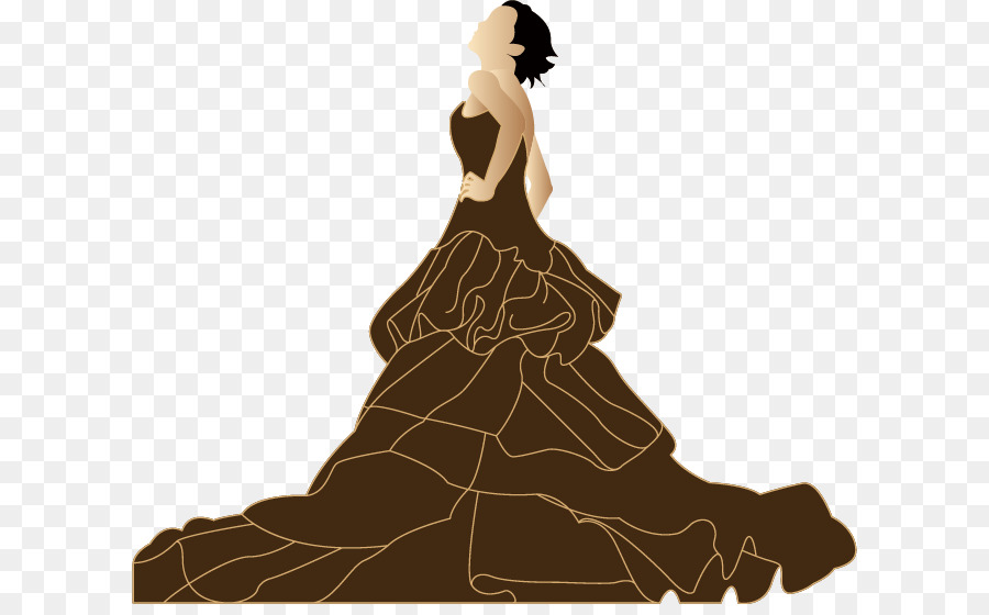 900x560 Bride Wedding Dress