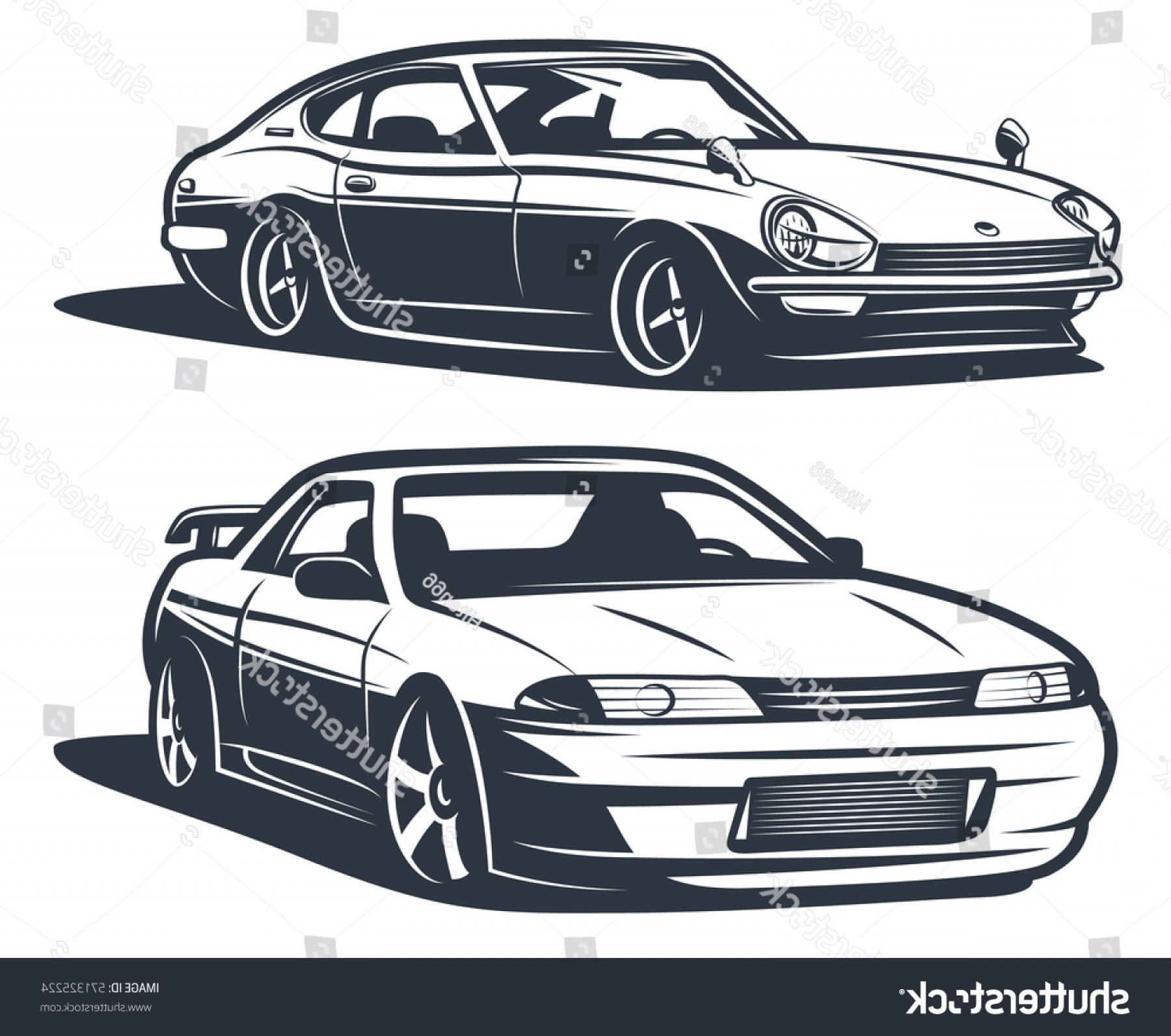 The best free Drift vector images. Download from 89 free ...