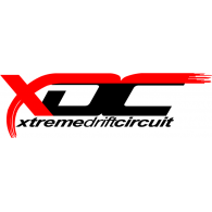 195x195 Xtreme Drift Circuit Brands Of The Download Vector