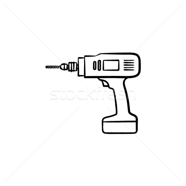 600x600 Drill Bit Stock Vectors, Illustrations And Cliparts Stockfresh