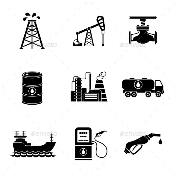 590x590 Collection Of Free Bitten Clipart Oil Drill Bit. Download On Ubisafe