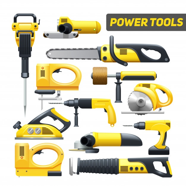 626x626 Drill Vectors, Photos And Psd Files Free Download