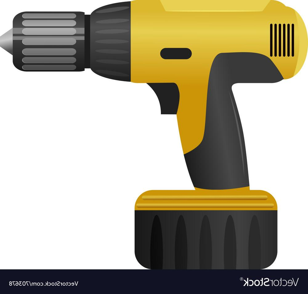 1000x954 Best 15 Drill Vector Images