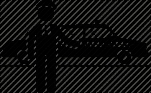 512x314 15 Driver Vector Career For Free Download On Mbtskoudsalg
